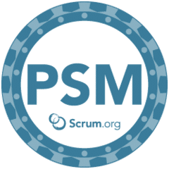 Professional Scrum Master with Scrum.org