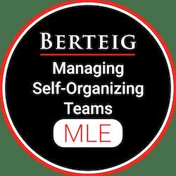 BERTEIG MLE - MSOT