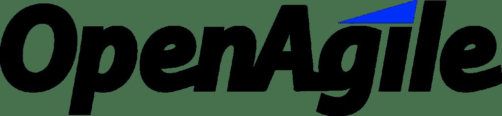 OpenAgile Logo